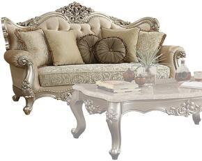Acme Furniture 50660