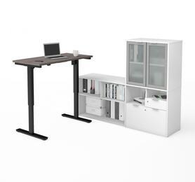 Bestar Furniture 1608864717