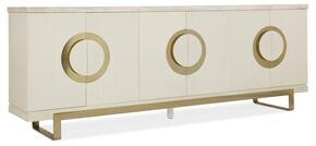 Hooker Furniture 63855021WH