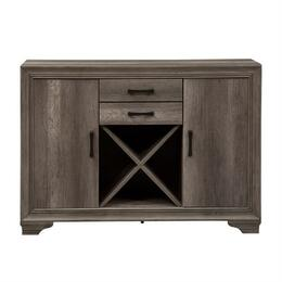 Liberty Furniture 686SR5136