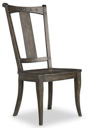 Hooker Furniture 570075310
