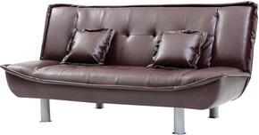 Glory Furniture G132S