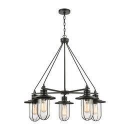 ELK Lighting 464045