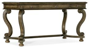Hooker Furniture 60051045885