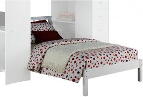 Acme Furniture 37152