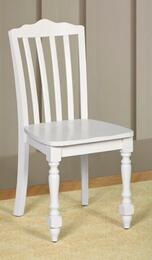 Hillsdale Furniture 1528801