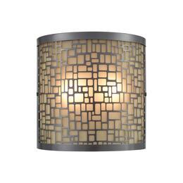 ELK Lighting 462752