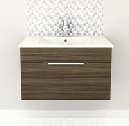 Cutler Kitchen and Bath FVDW30