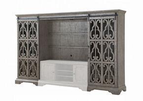 Acme Furniture 91760
