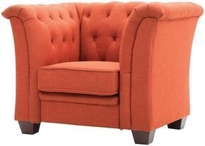 Glory Furniture G324C