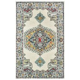 Oriental Weavers Z75505106167ST