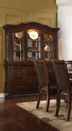 Myco Furniture EV605BH