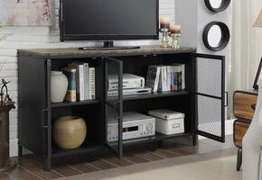 Furniture of America CM5906TV47