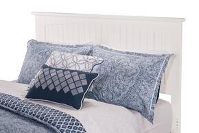 Atlantic Furniture AR282852