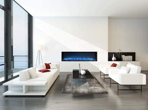 Modern Flame LFV26015SH