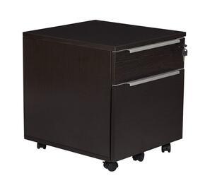 Unique Furniture K18202ESP