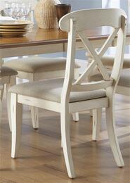Liberty Furniture 303C3001S