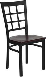 Flash Furniture XUDG6Q3BWINMAHWGG