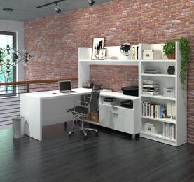 Bestar Furniture 12089617