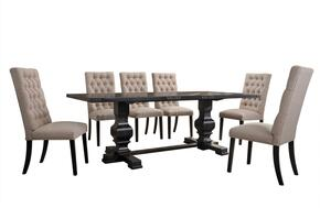 Acme Furniture 74645SET