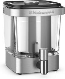 Kitchen Aid KCM5912SX