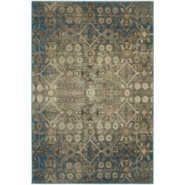 Oriental Weavers P8020L117165ST