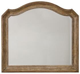 Hooker Furniture 529190008