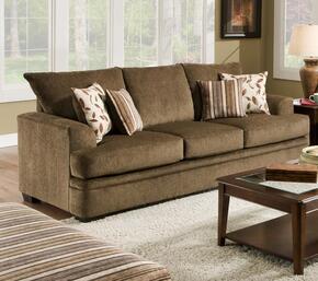 Chelsea Home Furniture 1836531661