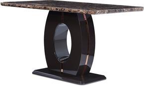 Global Furniture USA D895BT