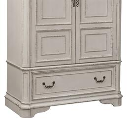 Liberty Furniture 244BR46B