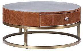 Acme Furniture 84890