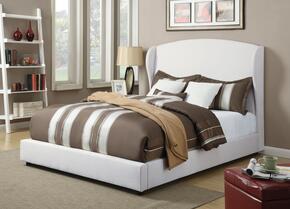 Acme Furniture 24640Q