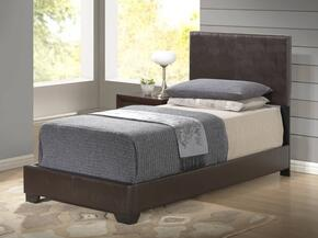 Global Furniture USA 8103BRTB