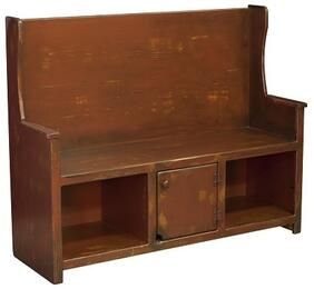 Chelsea Home Furniture 465236C