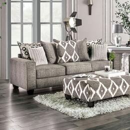 Furniture of America SM5156SF