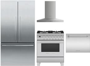Fisher Paykel 1122089