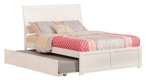 Atlantic Furniture AR8932012