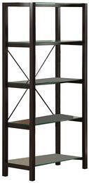 Acme Furniture 92056