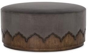 Hooker Furniture 6385044885