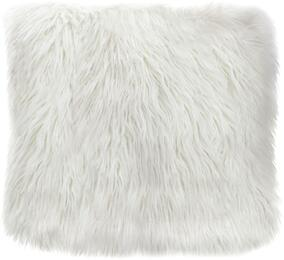 Diamond Sofa PILLOWWH18