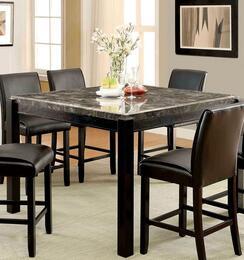 Furniture of America CM3823BKPT