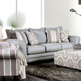Furniture of America SM8141SF