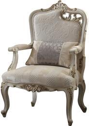 Acme Furniture 56883
