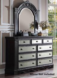 Acme Furniture 20925