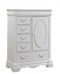 Acme Furniture 30246