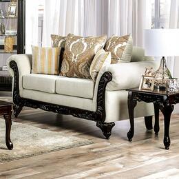 Furniture of America SM7748LV