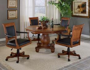 Hillsdale Furniture 6004GTBC