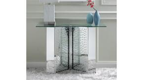 Acme Furniture 90510