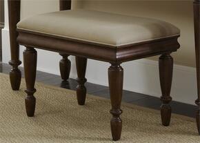 Liberty Furniture 589BR99