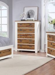Myco Furniture MA355CH